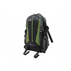 Σακίδιο Trail 25L panda outdoor 12417