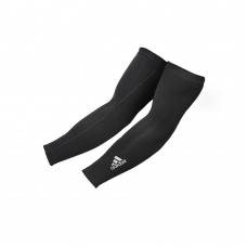 Adidas Compression Arm Sleeves (L/XL) ADSL-13025BK