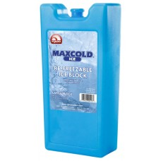 Παγοκύστη IGLOO ICE BLOCK LARGE 850gr