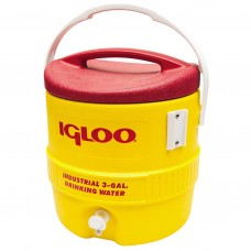 IGLOO 400 SERIES 3G (11L) 41427