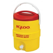 Θερμός IGLOO INDUSTRIAL 2Gal. igloo 41429