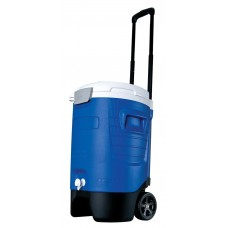 Θερμός IGLOO SPORT ROLLER 5 GALLON igloo 41431