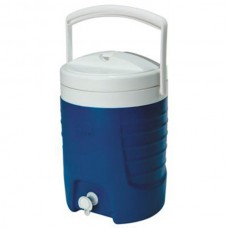 Θερμός IGLOO SPORT 2 GALLON igloo 41433