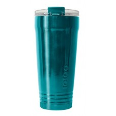 Θερμός Logan 30oz - 887 ml igloo 41450 aqua