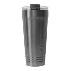 Θερμός Logan 30oz - 887 ml igloo 41450 gunmetal