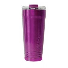 Θερμός Logan 30oz - 887 ml igloo 41450 purple