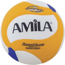 Mπάλα volley Amila 41633