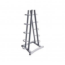 Medicine Ball Rack amila 43956