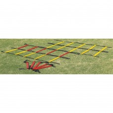Agility Ladder (set of 4) amila 47847