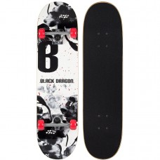 Skateboard Street Natives BZR - 52NS-BZR