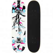 Skateboard Street Natives WZL - 52NS-WZL