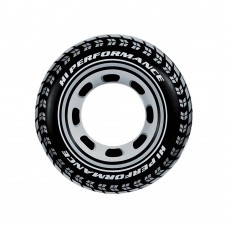 Σωσίβιο Giant Tire intex 59252