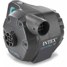 Τρόμπα INTEX Quick-Fill™ ACC 1100L intex 66644