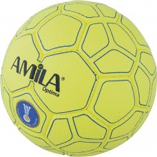 Μπάλα Handball Optima #1 / 50-52 cm amila 41336