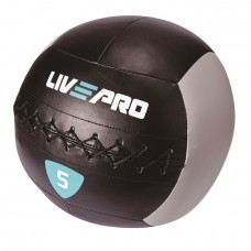 LivePro Wall Ball (3kg) Β 8100-03
