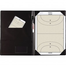Ταμπλό Προπονητή FOX40 Coaching Folder Kit for Handball 69010300