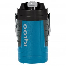 Igloo Υδροχείο Proformance 1L igloo 41402