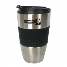 Coffe Mug 430ml panda outdoor 24309