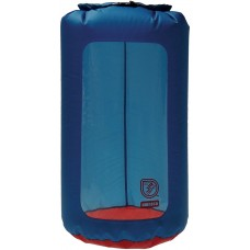 Σάκος Στεγανός Ultra Light Window Dry Bag 30L 12726