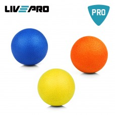 Muscle Roller Ball Β8501