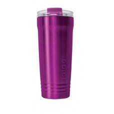 Θερμός Logan 22oz - 650ml igloo 41449 purple