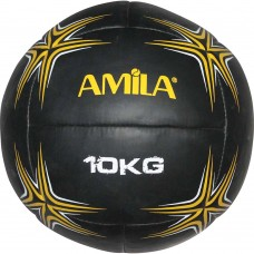 Weight Ball 10kg amila 94603