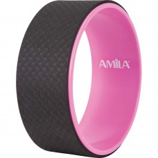 Yoga Wheel amila 81792